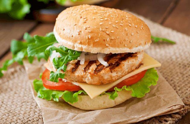 canova-burger