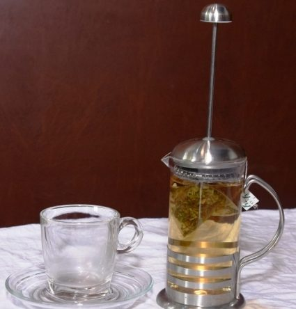 orthodox-tea-from-Nepal