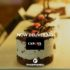 canova-foodmandu
